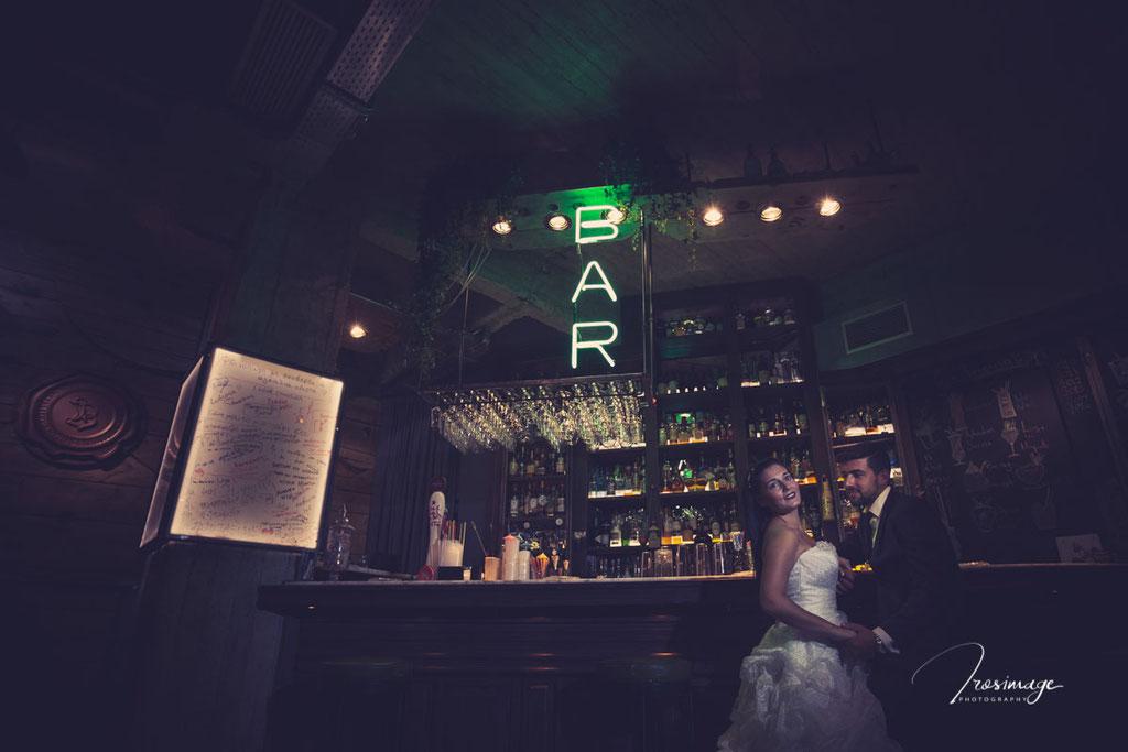 ιστορικο κεντρο καλαματας φωτογραφηση σε bar