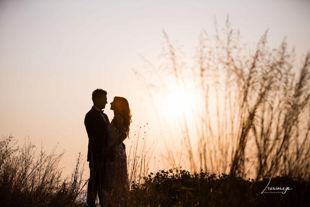 μανη καρδαμυλι γαμος φωτογραφηση λημενι