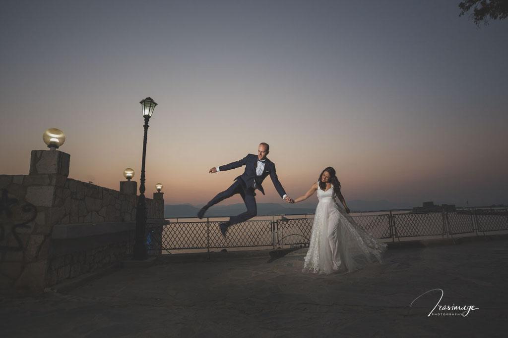 παραλια ναυπλιου γαμος