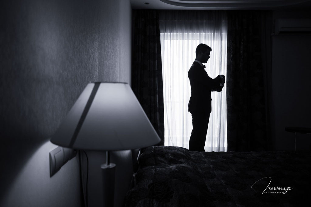 γαμος στο messinian bay δωματιο kalamata hotels