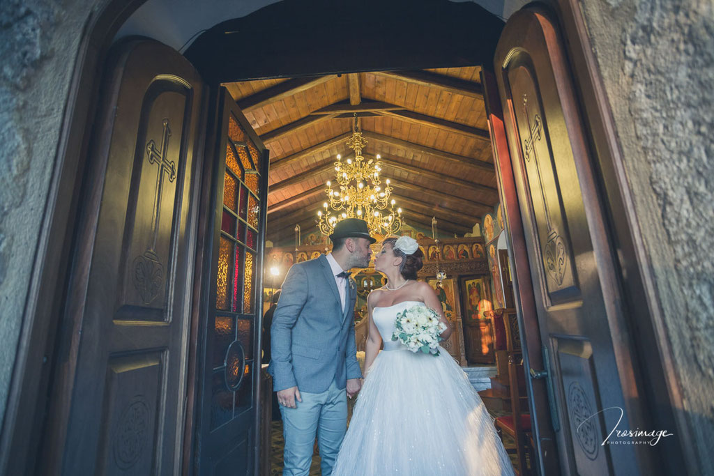 φωτογραφος καλαματα αγια σιων βεργα γαμος wedding photographer kalamata