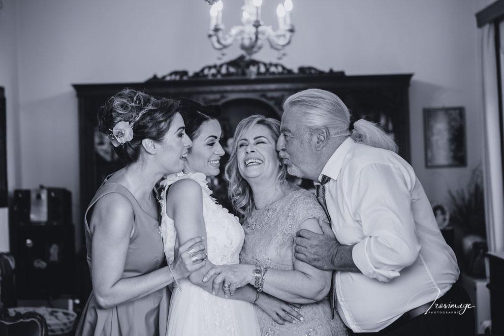 οικογενειακη φωτογραφηση
