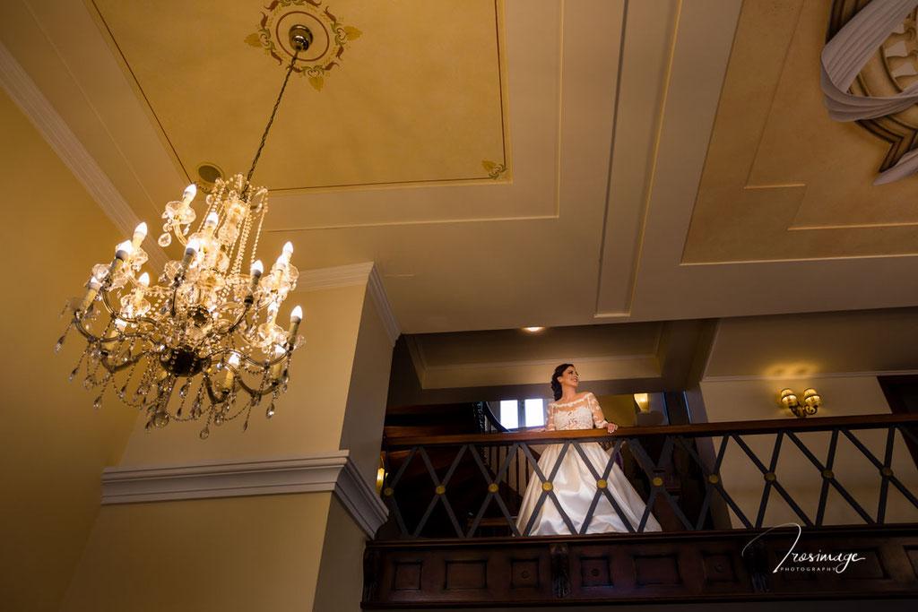 φωτογραφηση γαμου τιμεσ ξενοδοχεια