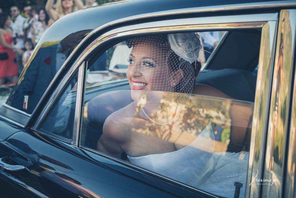 γαμος στην καλαματα παραλια ιδεες για διακοσμηση