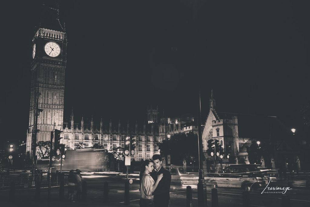 φωτογραφιση στο λονδινο london greek couple