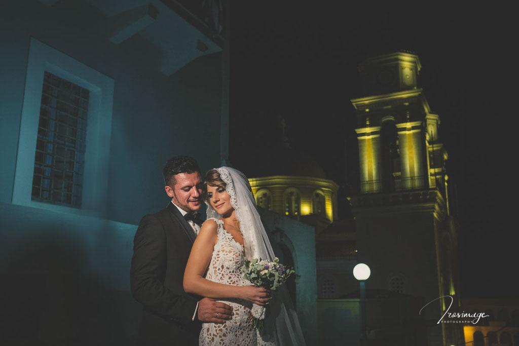 γαμος στην υπαπαντη καλαματας