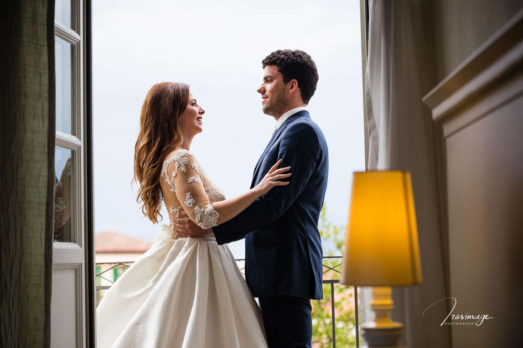 ξενοδοχειο στο ναυπλιο γαμος