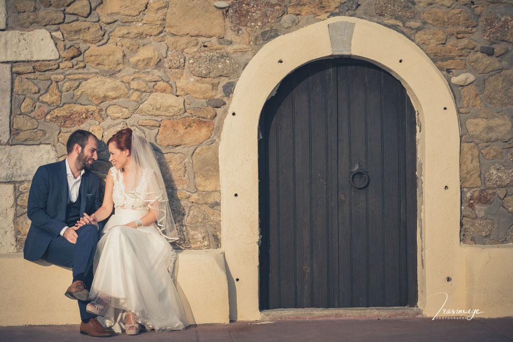 μικρη μαντινεια γαμος επομενη μερα