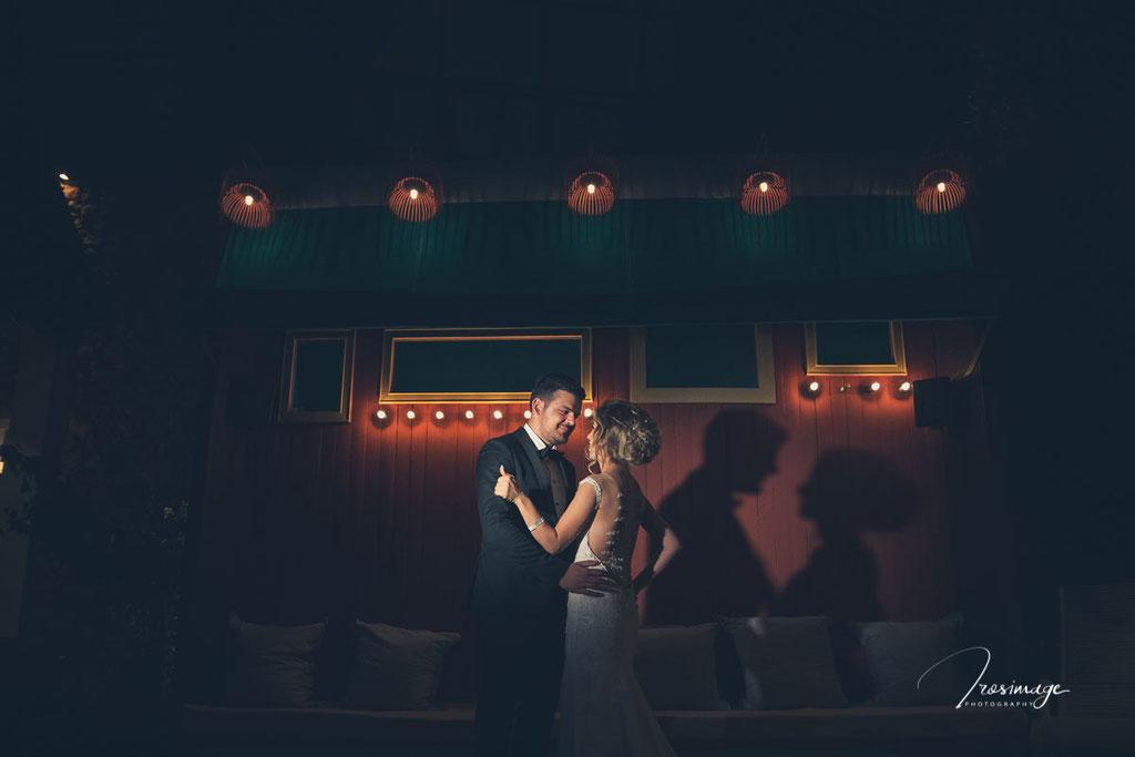 aroza kalamata wedding photographer