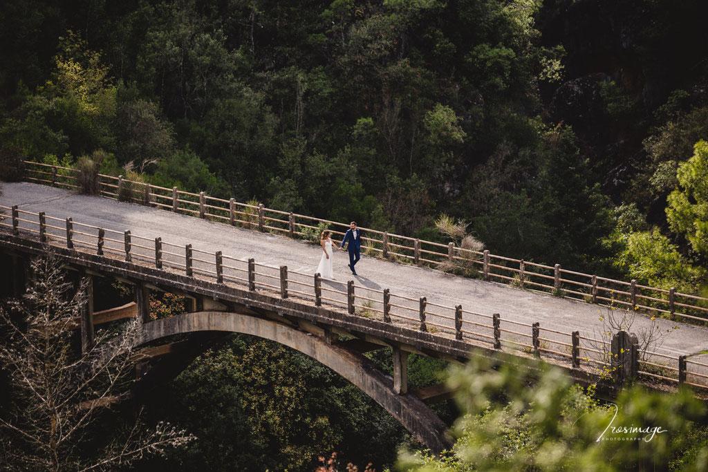 fotografos kalamata γεφυρα φαραγγι Κοσκάρακα