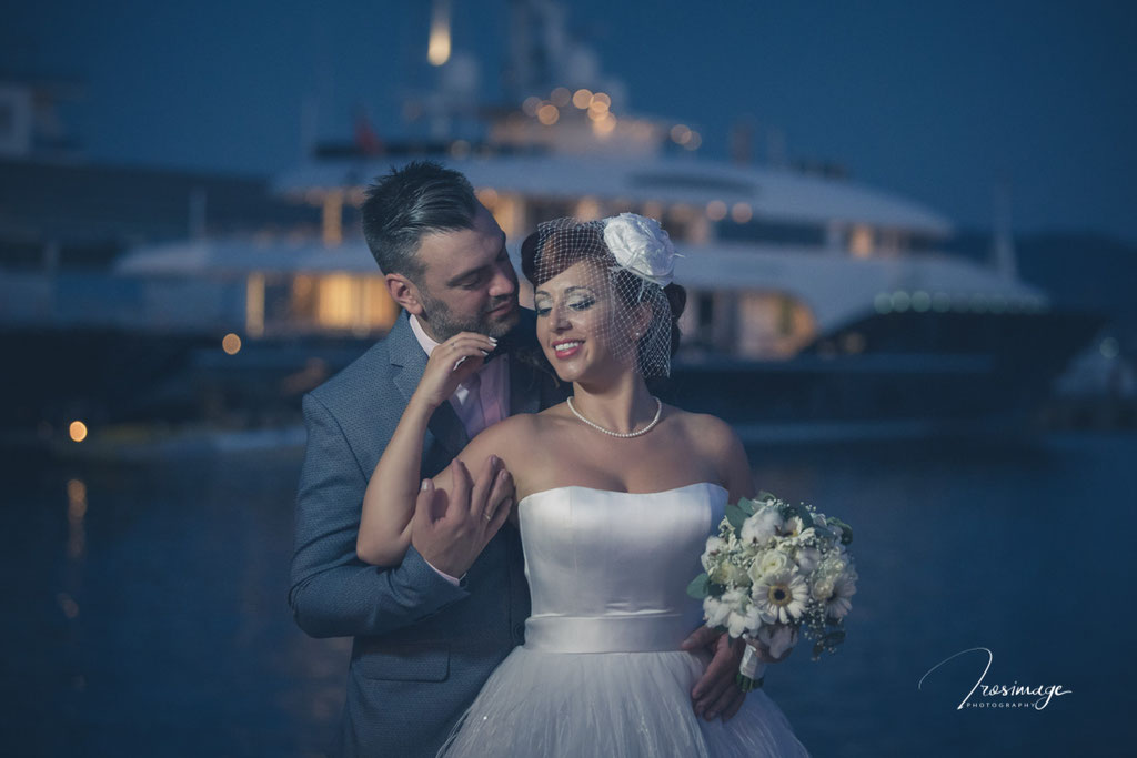 wedding photographer λιμάνι Καλαμάτας