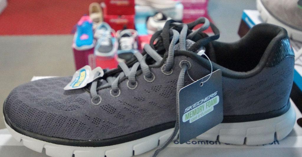 negozio scarpe nike a peschiera del garda