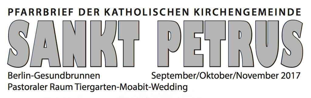 Logo_ St. Petrus