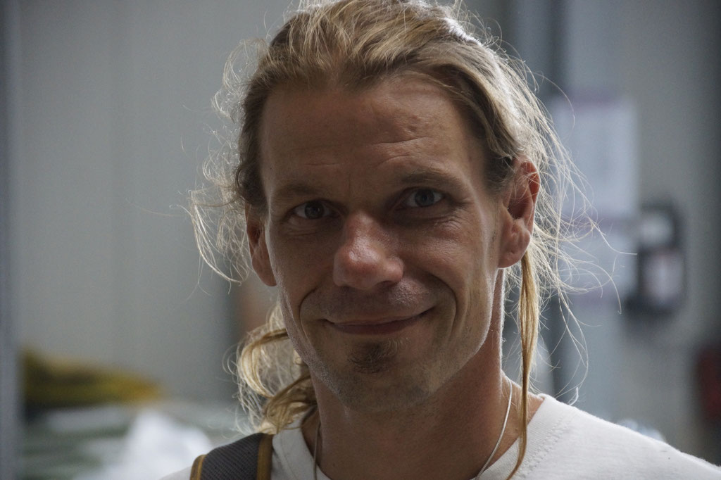 Thomas Stuckateur Meister