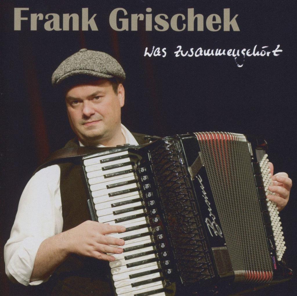 Frank Grischek    www.frankgrischek.de/