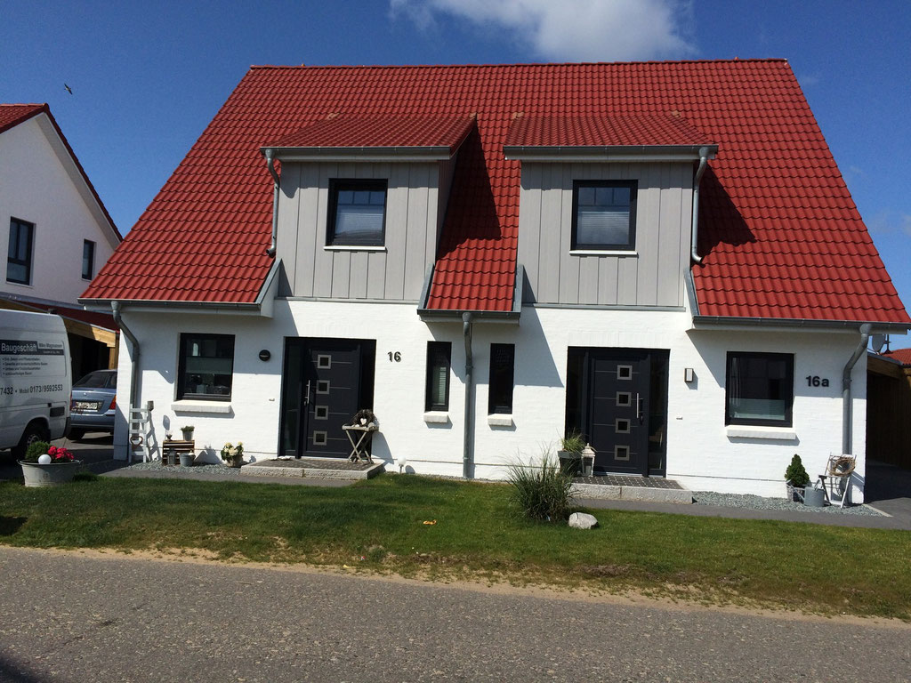 Haus Julia