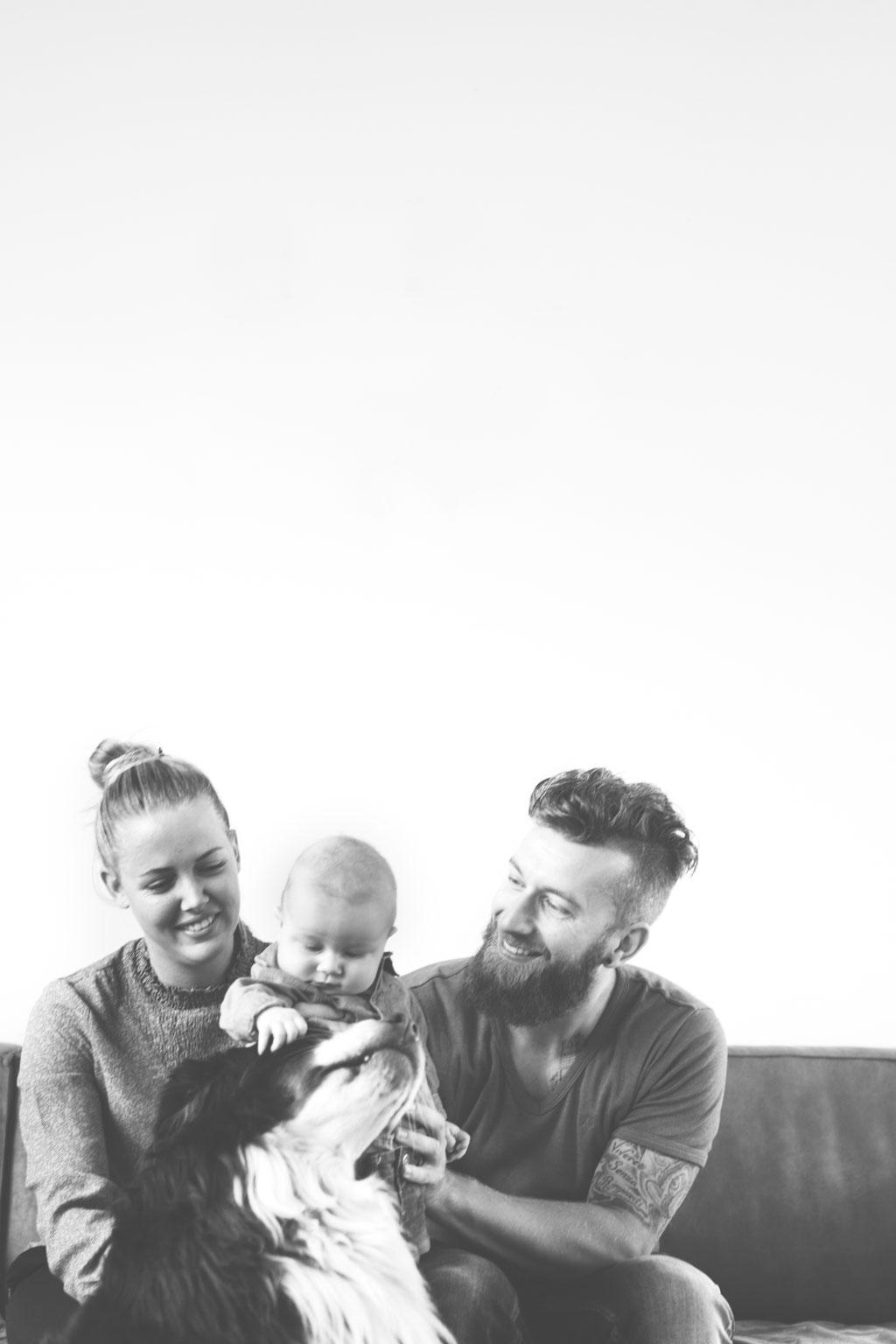 newborn, newbornshoot, newborn fotograaf, fotografie, baby, fotoshoot