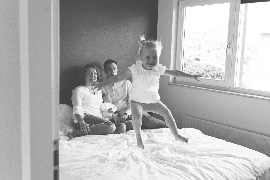 newborn, newbornshoot, baby shoot, fotoshoot, fotografie, newborn fotografie, alkmaar, Elles Anne fotografie
