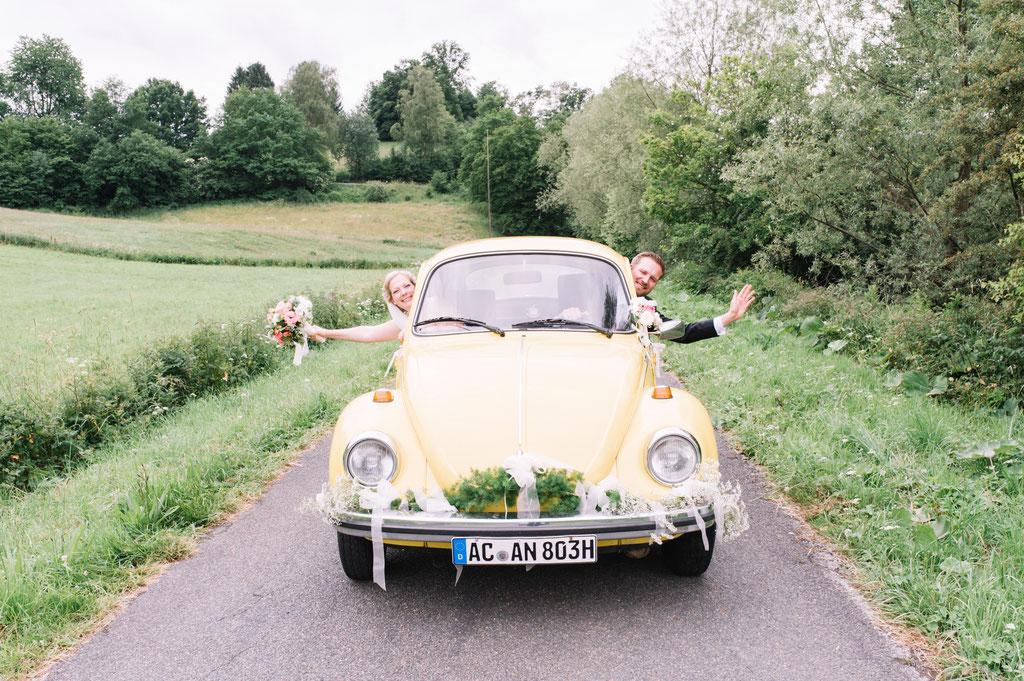 Maria in der Aue Hochzeitslocation Bergisch Gladbach Hochzeit Hochzeitsreportage Wedding Hochzeitsfotografin Hochzeitsfotograf Hochzeitsfotografie