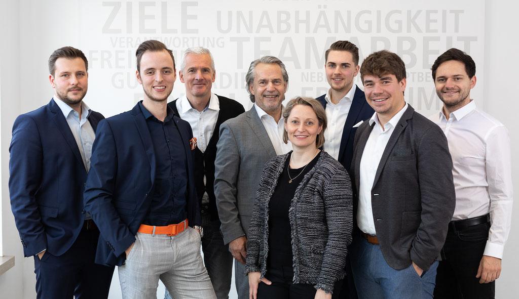 Business Fotograf Erlangen, Fotograf Nuernberg