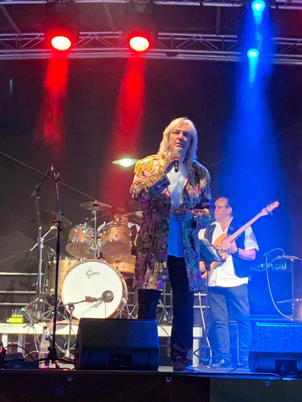 stadtfest bad godesberg 2019