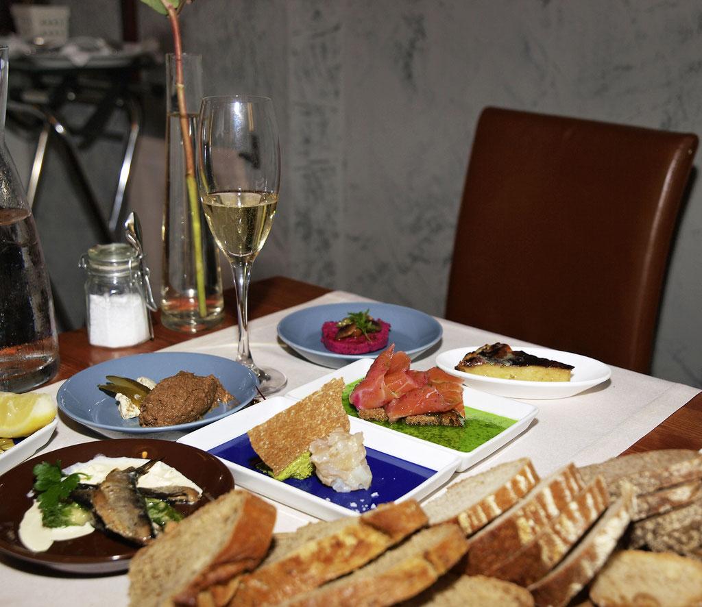 Design District_Restaurant Juuri
