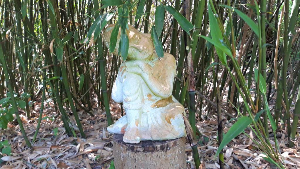 05.05. der schlafende Buddha