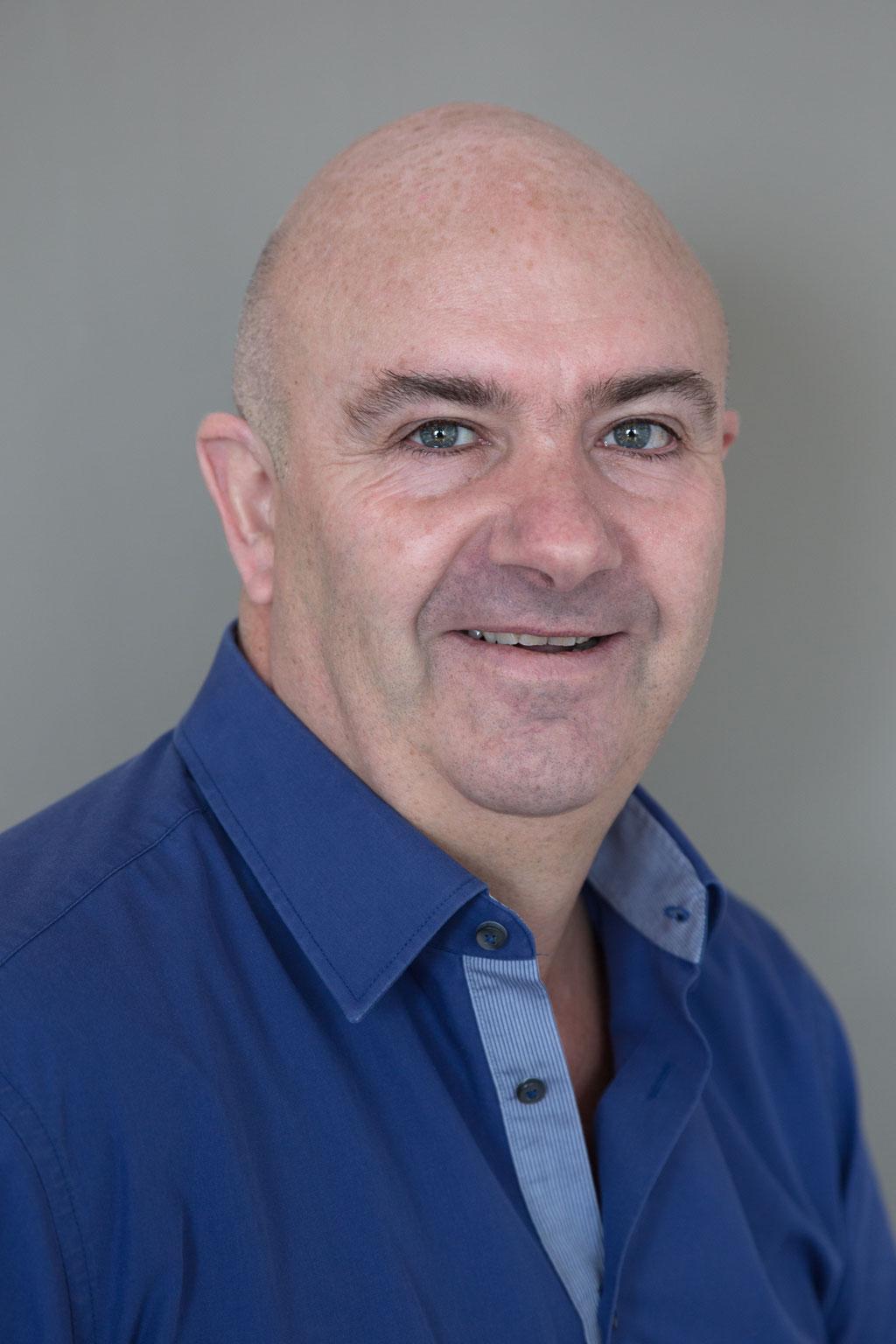 Steiner Personal, Job,  http://www.steiner-personal.ch/team/, Team