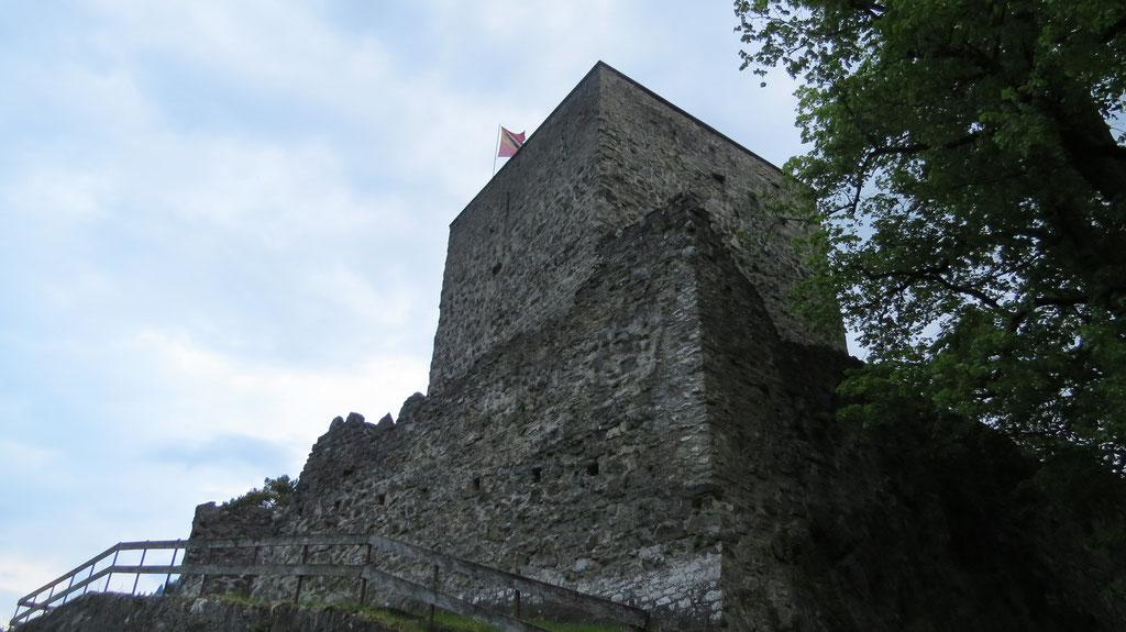 Телленбург