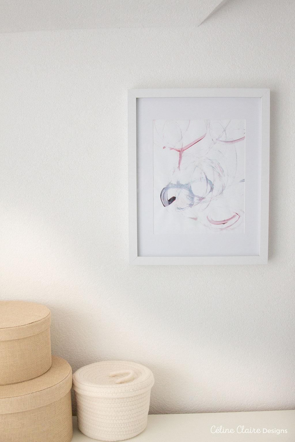 Finns Kunstwerk
