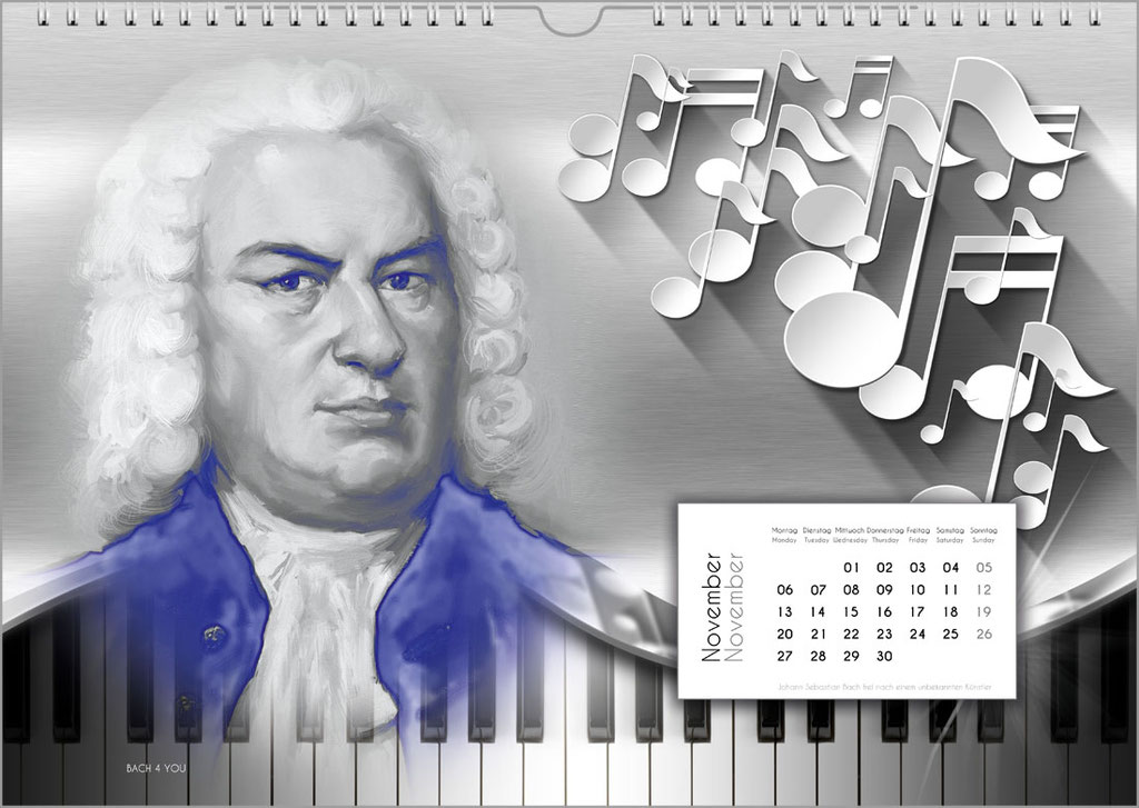 https://www.musikkalender-musikkalender.de/33-bach-kalender/