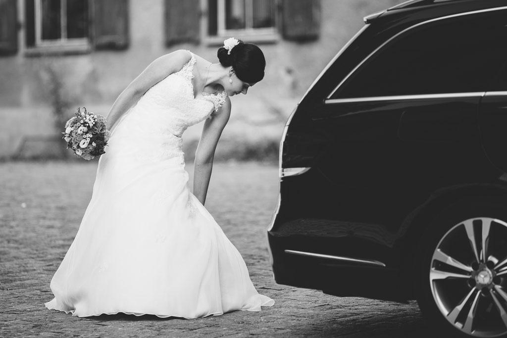 Hochzeitsfotos in Weimar und Thüringen, Deutschland, Hochzeitsfotograf Weimar