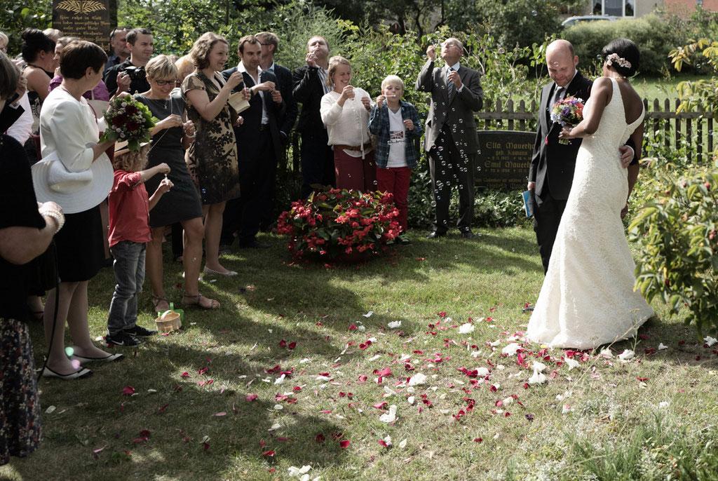 Hochzeitsfotografie, Hochzeitsfotograf Bad Berka, Leica Q