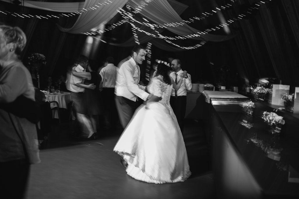 Hochzeitsfotos, Hochzeitsfotografie, Hochzeitsfotograf Weimar