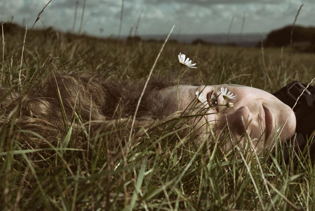 Fine Art Photography, Leica Q