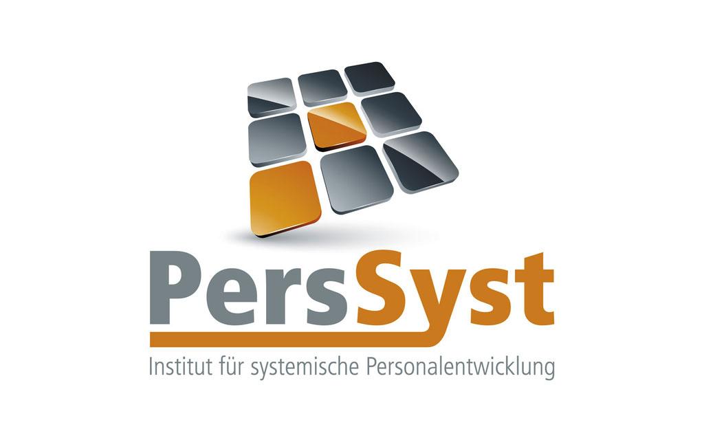 Logoentwurf Personalentwicklung (Existenzgründung)