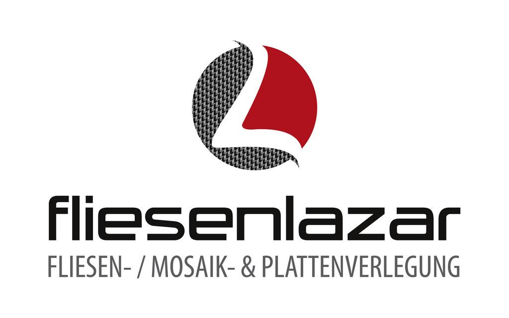 Logogestaltung, Logo-Relaunch Handwerksbetrieb