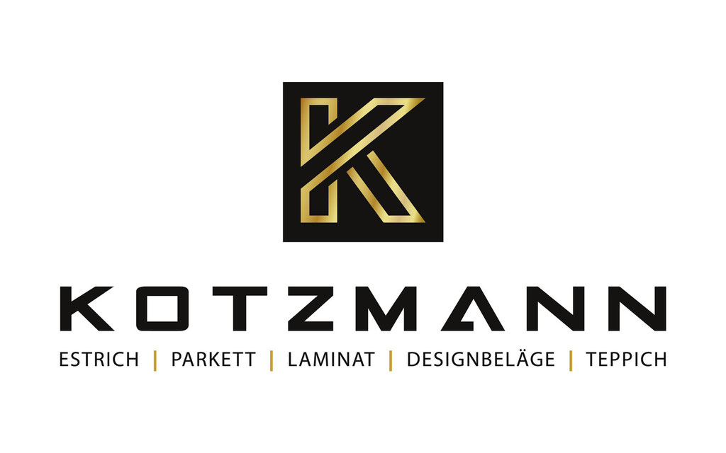 Logogestaltung bzw. Logoentwicklung Handwerksbetrieb