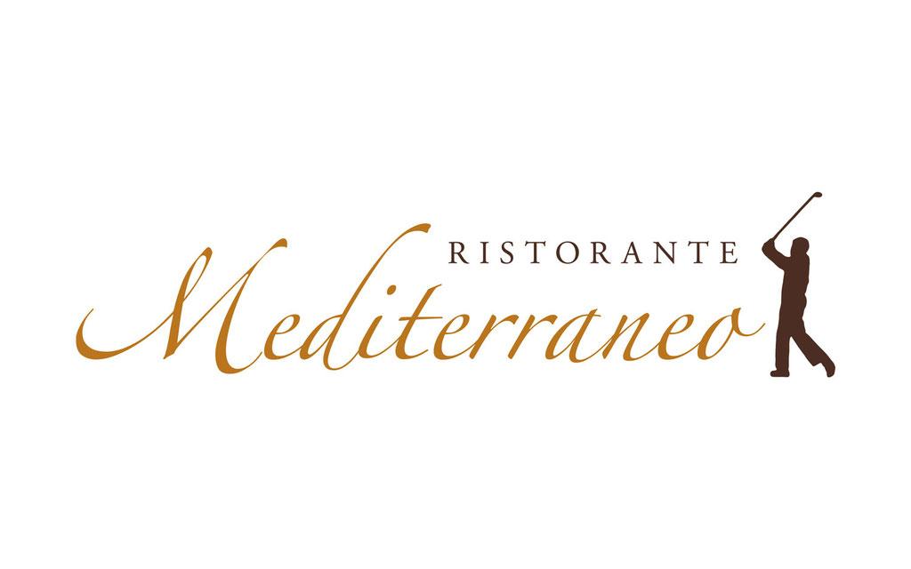 Logoentwurf Italienisches Restraurant, Gastronomie