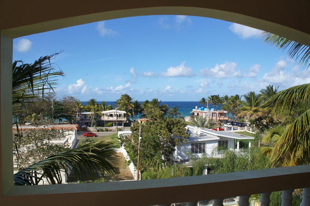 Oceanview Paradise