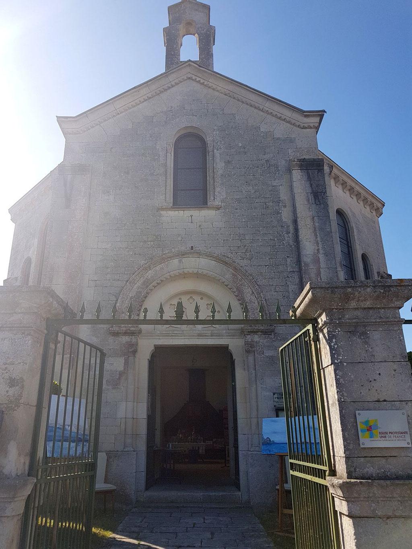 exposition-audrey-chal-temple-saint-sulpice-royan-artiste-peintre-peinture