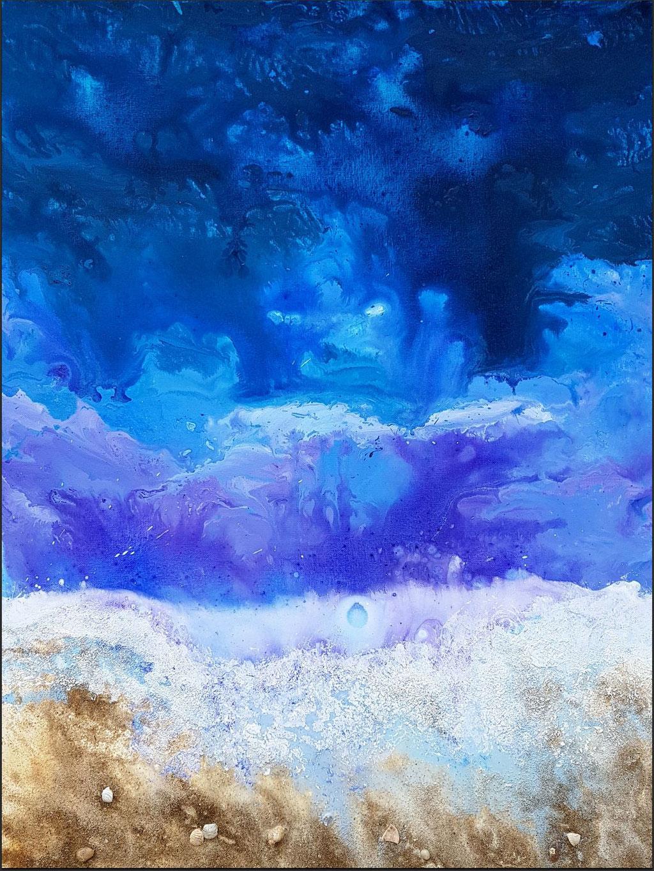 tuto-tableau-abstrait-acrylique-mixedmedia-fluid-painting-plage-ocean