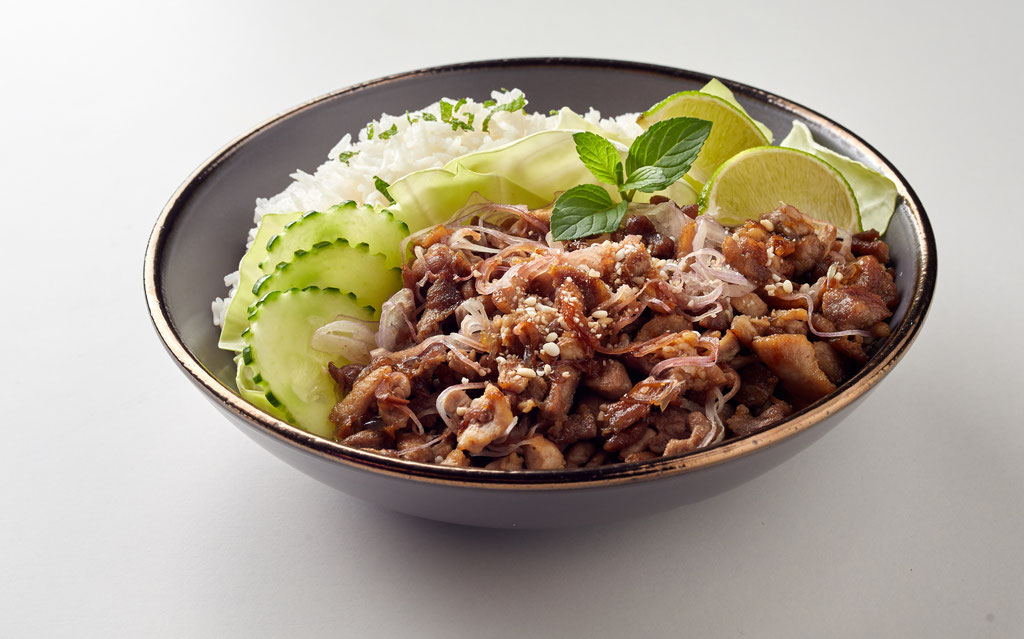 thailändische Kochboxen für Thaifoodlover