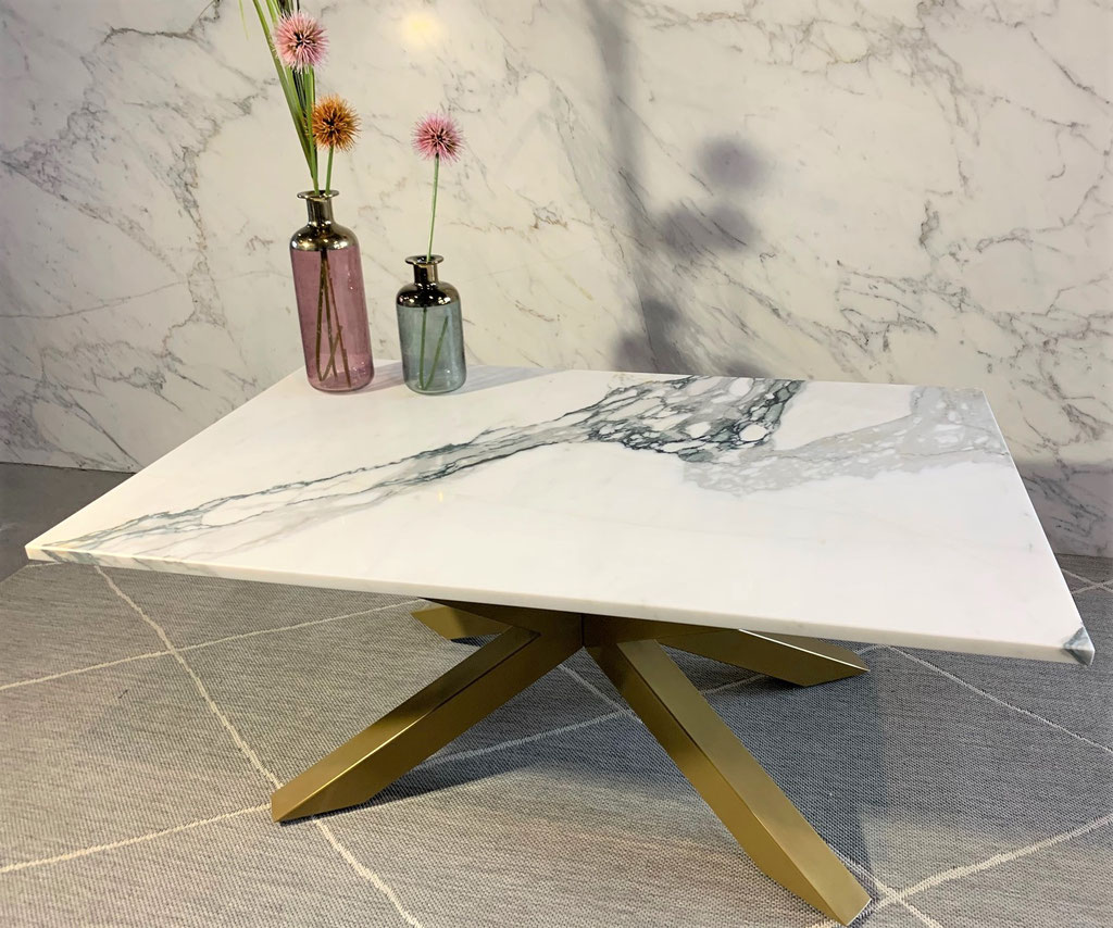 Top quality Italian marble