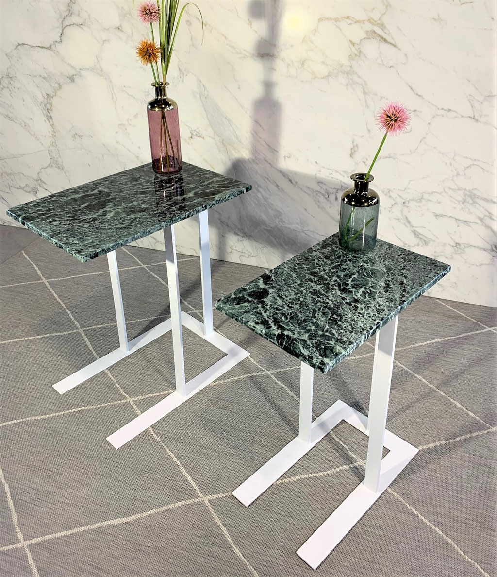 Verder Issorio side table