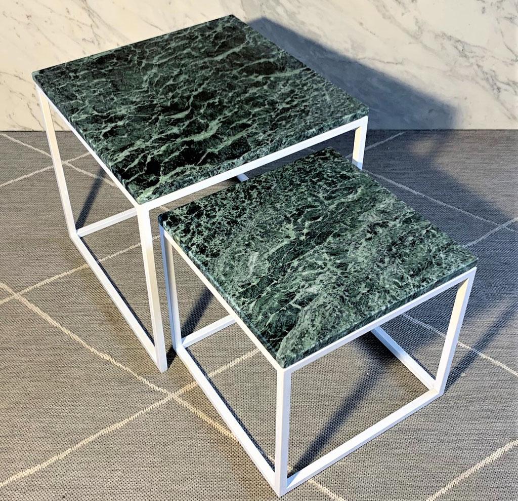 Verde Issorio marble