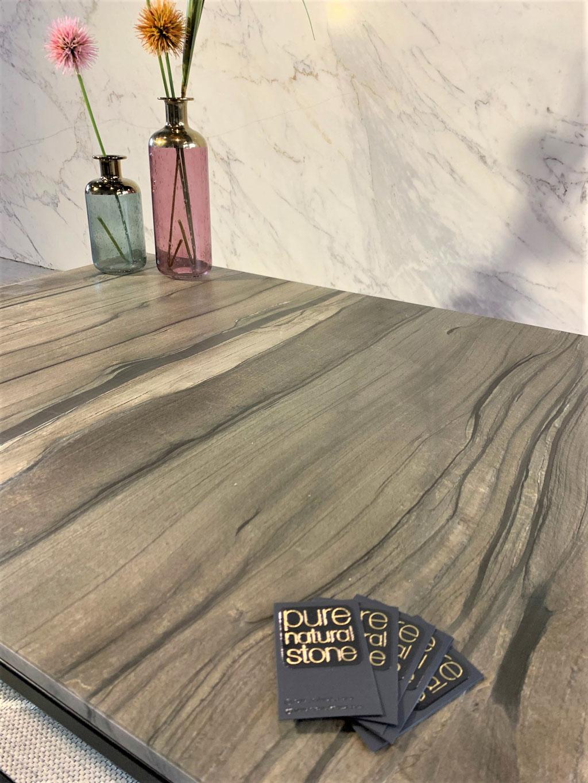 Sequoia Brown Quarzite