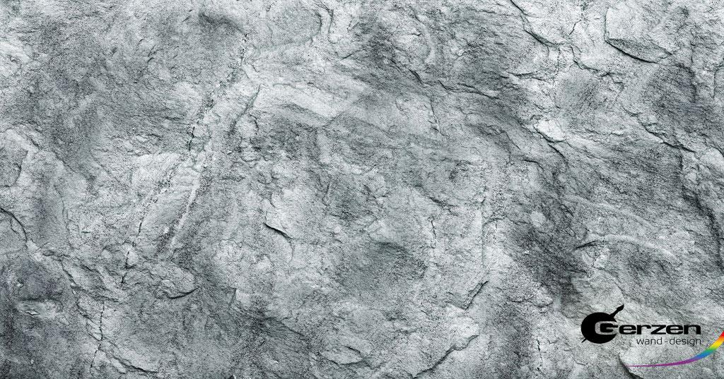 Felsenmodellierung, Steinnachahmung, Steinimitation
