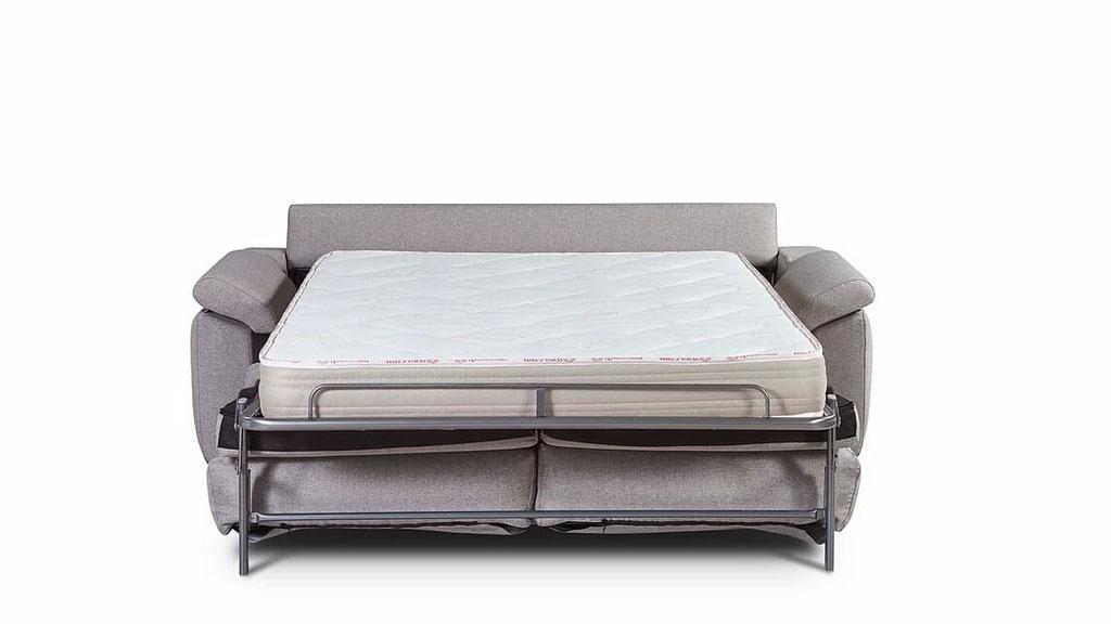 tienda-sofa-cama-barcelona 27