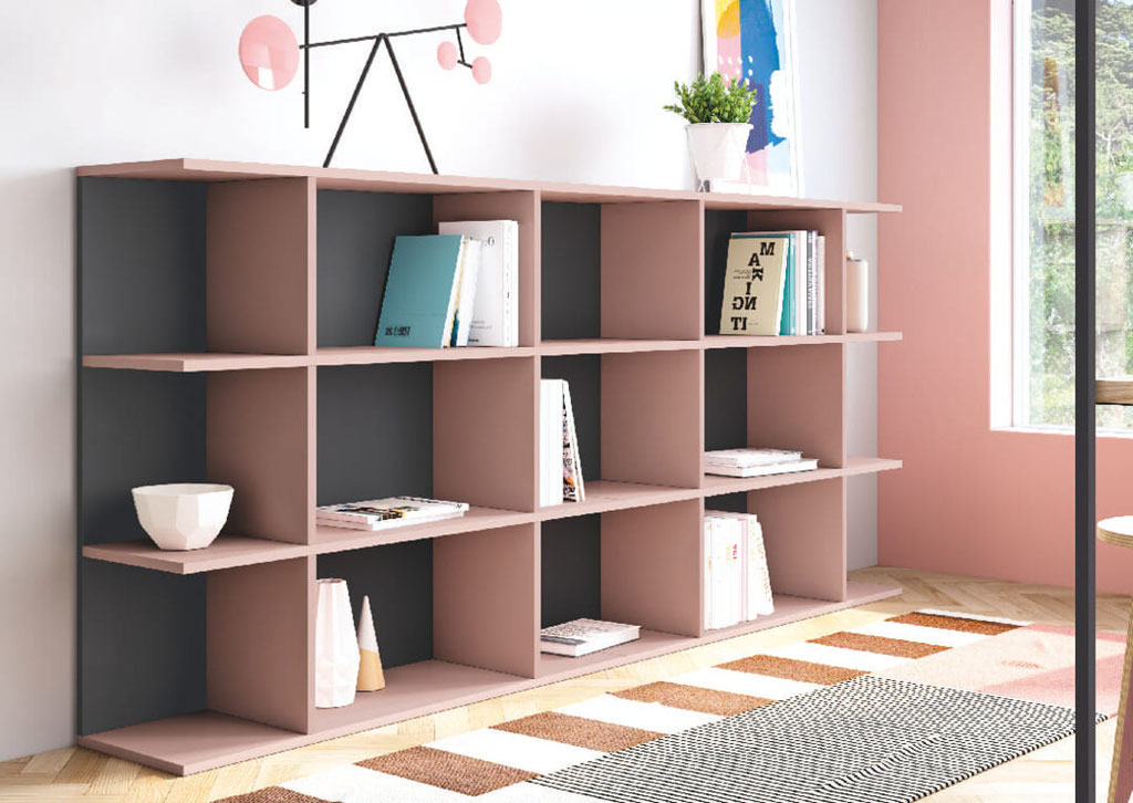 mobiliario oficina 64